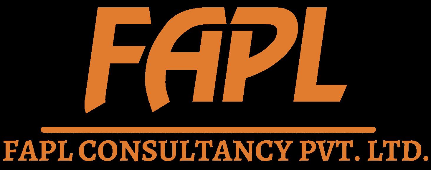 FAPL Consultancy
